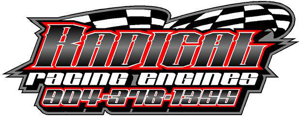 Vega Dirt Series Florida Sponsors