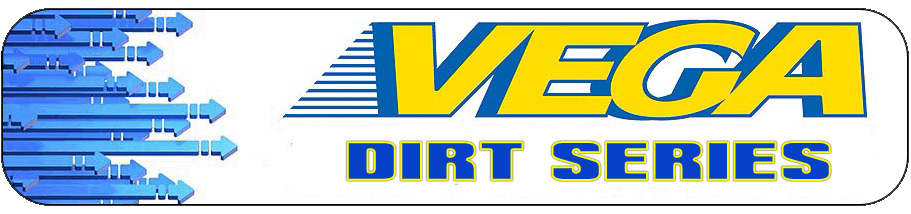 Vega Tire is proud to announce the formation of the Vega Dirt Series Florida.